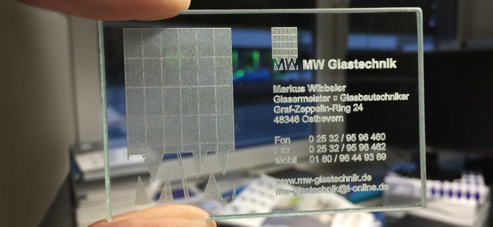 MW_Slider_Austellung_5